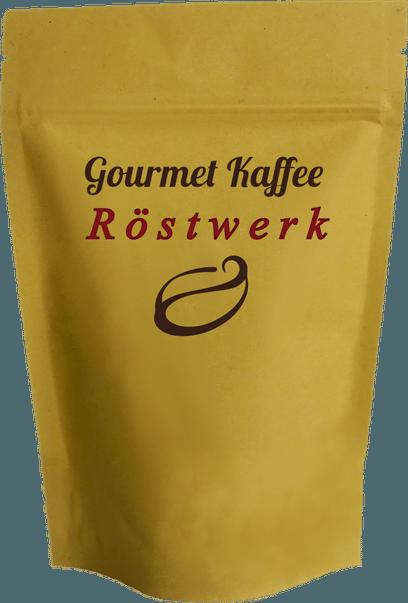 GOURMETKAFFEE