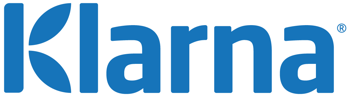 Klarna Pay Now